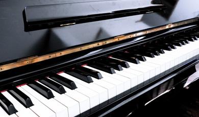 楽器を演奏してみたいと興味がある方