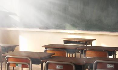 教員免許の取得など お仕事で必要となるため学習したい方